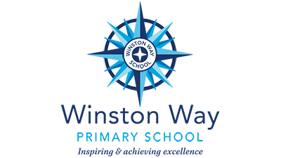 winston way school logo